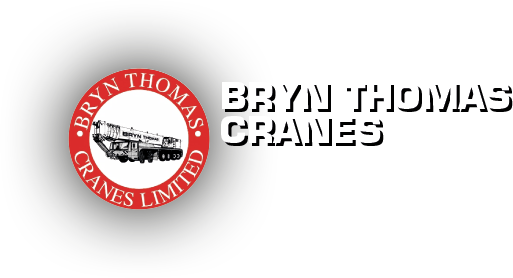 Bryn Thomas Cranes Limited
