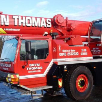 another-40t-liebherr-added-to-the-fleet-07-01-2017