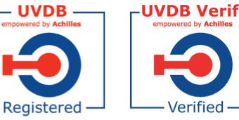 uvdb-proof-audit-completed-07-02-2017