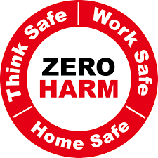 zero-harm-policy-launched-06-03-2017-pic