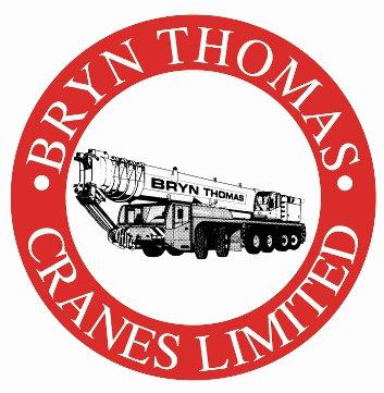 bryn-thomas-logo