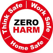 Zero Harm Image