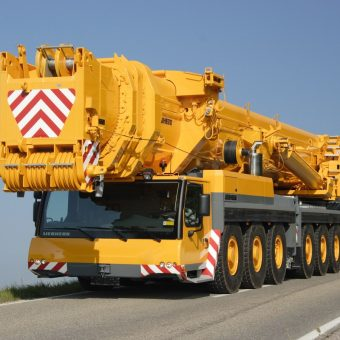 500t-liebherr-added-to-fleet-31-08-17